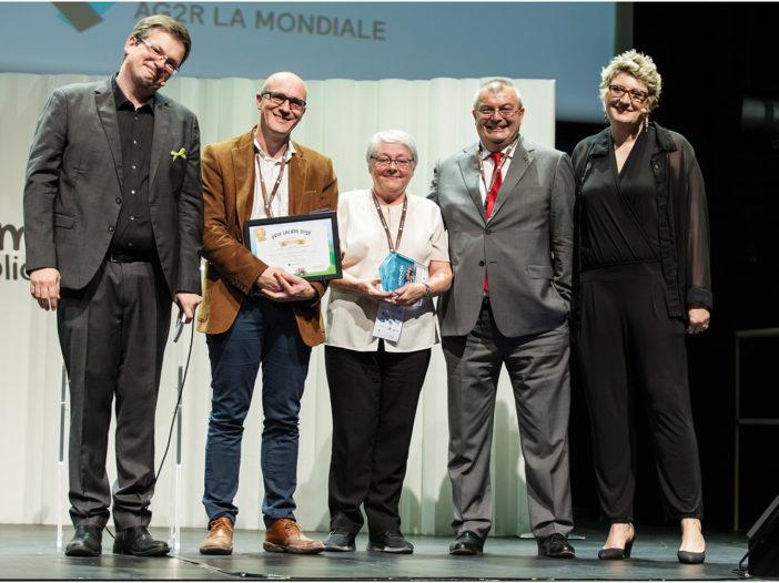 Lauréat Lachpa Alzheimer 49